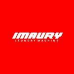IMAURY Laundry Machine